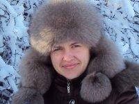Мария Мезенцева, 24 декабря 1992, Уфа, id46546545