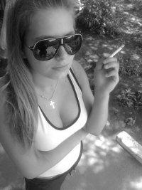 Мария Кузнецова, 23 июля , Санкт-Петербург, id53067564