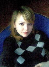 Анастасия Карсакова, 30 октября 1989, Чапаевск, id64957470