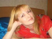 Ирина Саржанова, 3 мая 1988, Томск, id74472210