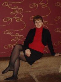 Марина Романова, 18 января 1964, Уфа, id85763616