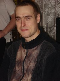 Дмитрий Мазурин, 24 сентября 1994, Нижний Тагил, id91736651
