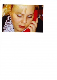 Анна Максимова, 2 мая , Петрозаводск, id118192896