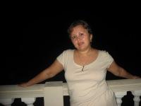 Лена Хамидуллина, 28 апреля 1996, Чишмы, id118808090