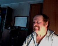 Геннадий Цыганов, 6 января , Санкт-Петербург, id125895422