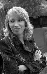 Анна Малушкина, 3 апреля 1980, Сарапул, id12637989