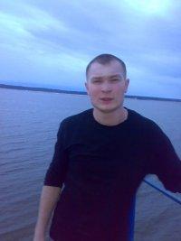 Сюрмин Владимир