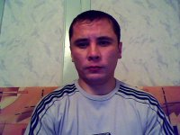 Николай Епифанцев, 9 марта , Хабаровск, id26741049