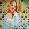 http://cs714.vkontakte.ru/u37890851/110039304/x_16037a7e.jpg