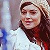 http://cs714.vkontakte.ru/u37890851/110039304/x_312dcf50.jpg