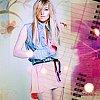http://cs714.vkontakte.ru/u37890851/110039304/x_4cbfe68b.jpg