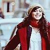 http://cs714.vkontakte.ru/u37890851/110039304/x_61697203.jpg
