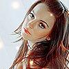 http://cs714.vkontakte.ru/u37890851/110039304/x_e32d5690.jpg