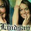 http://cs714.vkontakte.ru/u37890851/110039304/x_e9f210e5.jpg
