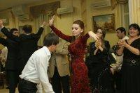 Зарина Кулиева, 23 октября 1988, Дербент, id42015250