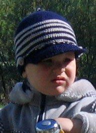 http://cs714.vkontakte.ru/u4351753/7864326/x_8644ce1c.jpg