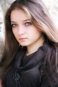 Ника Александрова, 29 августа 1989, Минск, id47268113
