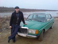 Артём Дубица, 30 июля 1987, Азнакаево, id67408047
