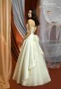 свадебные платья напрокат в екатеринбурге не дорого.