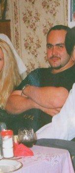 Игорь 888, 12 января 1993, Москва, id88102237