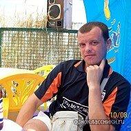 Вячеслав Силкін, 6 января , Полтава, id94286369