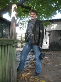 Александр Пигарев, 4 июня 1979, Донецк, id27075461