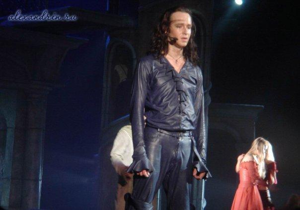 """Мюзикл """"Ромео и Джульетта"""" - Страница 2 X_28a4c1be"""