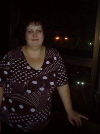 Елена Дорот, 20 марта , Тольятти, id51097829