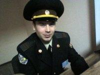 Евгений Пахарь, 8 апреля 1979, Черновцы, id69576898