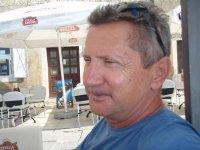 Леонид Куликов, 20 мая , Житомир, id72280274