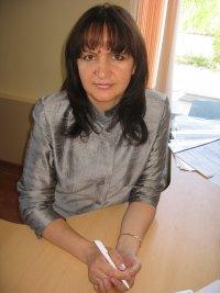 Надежда Никонова, 23 мая , Казань, id90857564