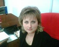 Олеся Власова, 18 июля 1978, Белорецк, id100096023