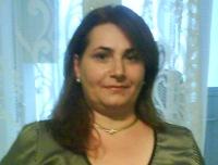Resmiyye Sirinova, 5 августа , id102561887