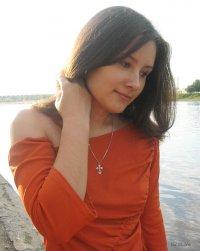 Наташа Петрова, 4 февраля 1978, Мурманск, id34572704