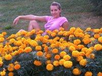 Оксана Асташкина, 3 декабря , Орел, id69995998