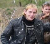 Дамир Равилов