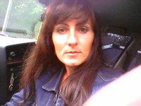 Юлия Андреева, 13 июля 1993, Кривой Рог, id74267556
