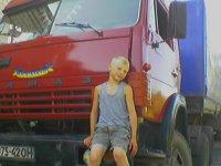 Витя Шипко, 2 июня 1997, Санкт-Петербург, id75781445