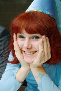 Наталья Зыкова, 15 ноября 1977, Иркутск, id8260531