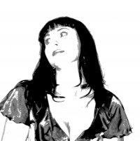 Елена Чеботарёва, 23 июня 1984, Усолье-Сибирское, id86296082