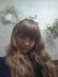 Ирина Останина, Санкт-Петербург, id92351904