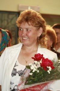 Галия Кадырова (бакиева), 8 марта , Учалы, id98022664