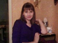Диана Хамиранова, 16 марта 1991, Санкт-Петербург, id99507805
