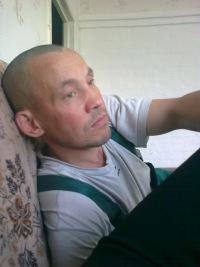 Алексей Лисин, 29 мая 1997, Северобайкальск, id100181236