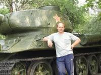 Андрей Москаленко, 10 октября 1965, Тихорецк, id11050132