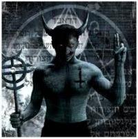 Black Diablo, 4 мая , Москва, id114038177