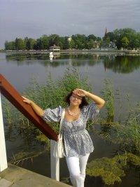 Марианна Чертова, Haapsalu (Хаапсалу)