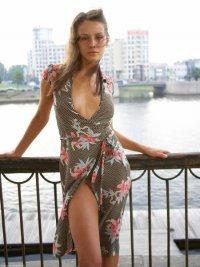 Полина Гагарина, 13 июля 1985, Пермь, id26976606