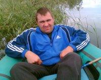 Андрей Никитенко, Магнитогорск