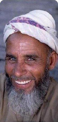 Abdullah Alimi